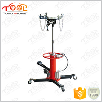 Best Selling Durable Using Tall Transmission Jack