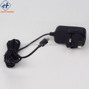 factory wholesale 18650 battery  USB charger 4.2V 420mA