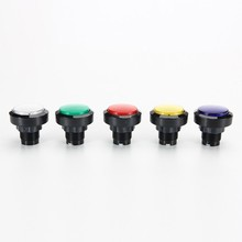 High quality push button micro switch led,alibaba express illuminated momentary push button switches