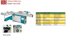 New and Used table saw for sale