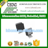 (IC SUPPLY CHAIN) LM2941S