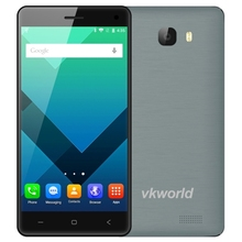Low Price Mobile Phone In Stock VKworld T5, 2GB+16GB Free Shipping