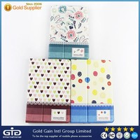 [GGIT] Design Case for IPAD Mini, PC+PU Case for IPAD Mini