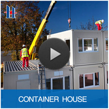container homes / container home