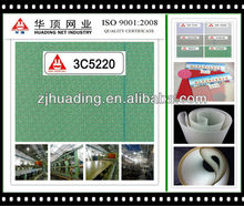 Chinese manufacturer paper making forming fabric mesh
