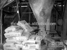 antase and rutile type titanium dioxide Enhancing the quality of your masterbatch bulk titanium dioxide