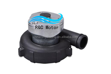 Factory wholesale underwater electric motors