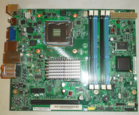 desktop Motherboard for Acer DIG43L 48.3AJ01.021 DDR3 LGA 775 original Mainboard, Fully tested.
