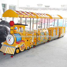 carnival rides kids games indoor train rides