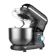 Kitchen stand mixer made in China 1000W electric kenwood hand mixer with 4.5L stainless steel bowl home used