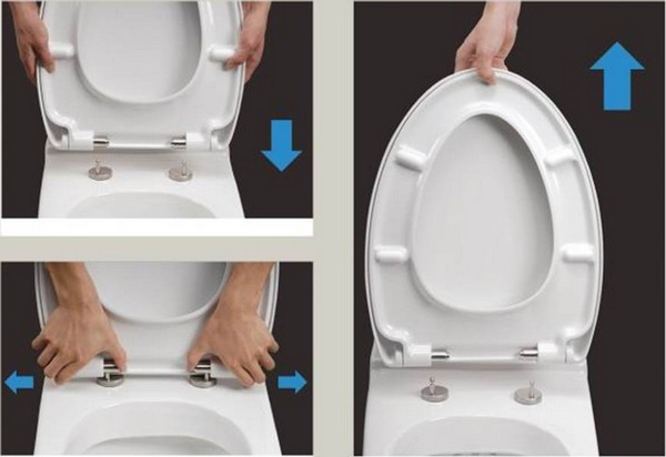 Empolo Ceramic Camping Toilet Modern Toilet Design And Japanese Toilets Suppl