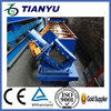 machines partition wall steel metal stud rolling machine