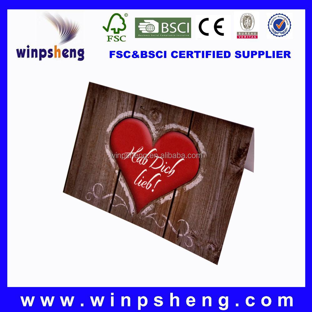 China reception cards wholesale 🇨🇳 - Alibaba