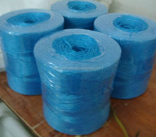 China Manufacturer Packing Grass hay Twine
