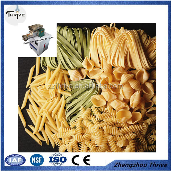 colourful vegetable paste making machine,Pasta snacks making plant/machine