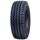 Truck Tyre Wholesale From China Top 10 Brands Tire Factory 315 80r22.5