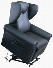 Okin recliner chair, electric chair for the elderly, lift recliner chair
