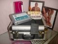 Micropigmentation Equipment For Permanent Make Up