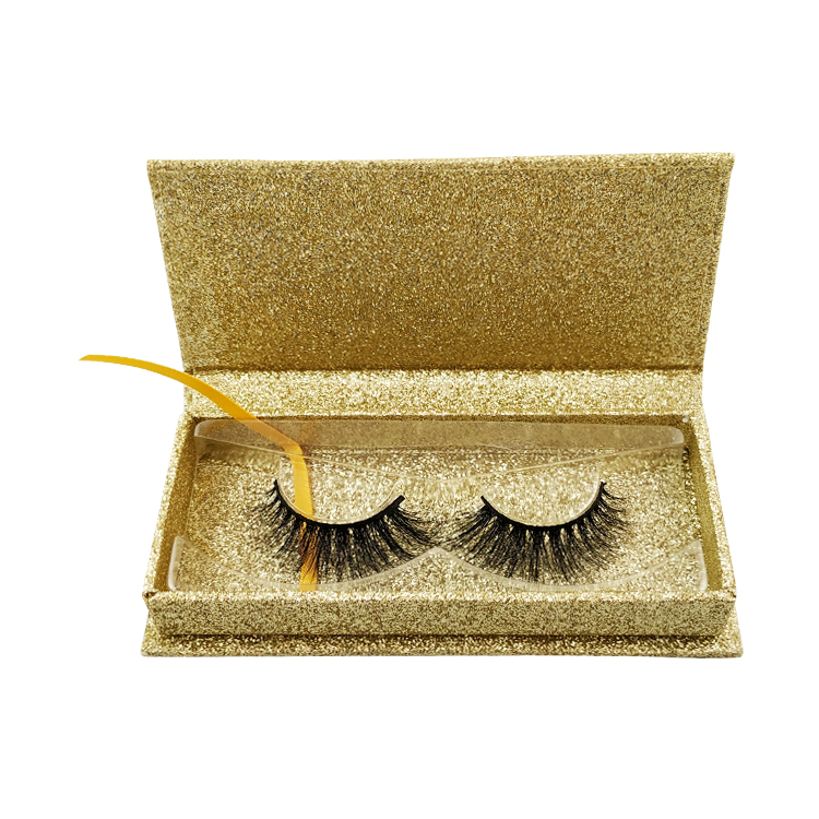 wholesale custom eyelash packaging private label mink lashes  false mink eyelashes mink eyelashes 3d