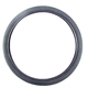 Kenda low price with black 20*1.25 K193 bicycle tire solid for mountain bikes