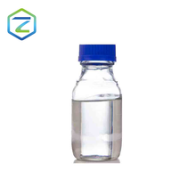 High quality with factory price Propylamine