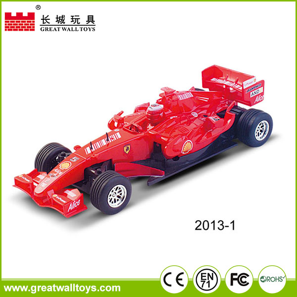 1:36 scale rc car racing games for boys