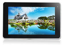 "cheap 7"" tablet PC"
