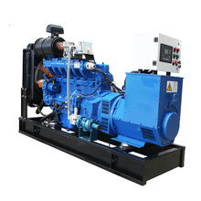 busy sale CE ISO silent 50kw generator <strong>lpg</strong> with cummins engine hotel use