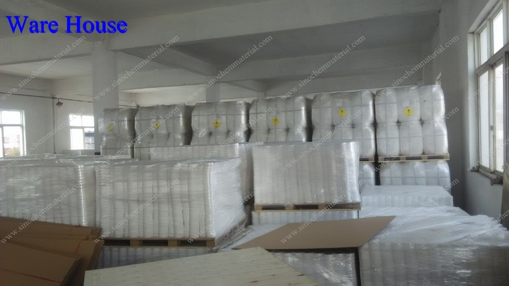 Swimming pool bulk price TCCA 90 chlorine tablets