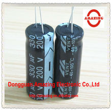 mallory tuning electrolytic capacitor