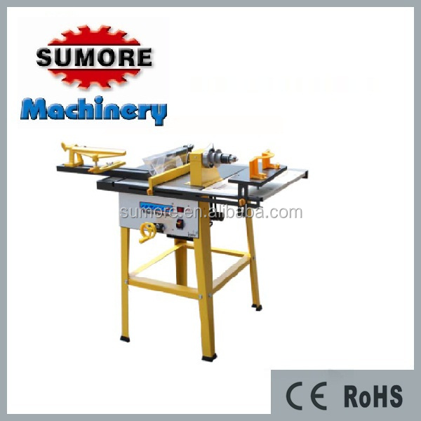 cheap hot new cutting tile saw