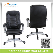 Office chair racing seat chair floor seating chair