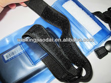 2013 belt tie arm waterproof sports bag for mobile phone ipod touch sumsung s3 iphone