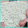 Fertilizer NPK 5-20-20