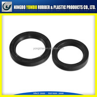 OEM Standard or Non standard rubber viton oil seal
