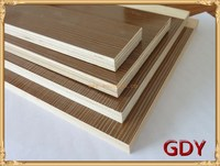 18mm marine plywood construction grade