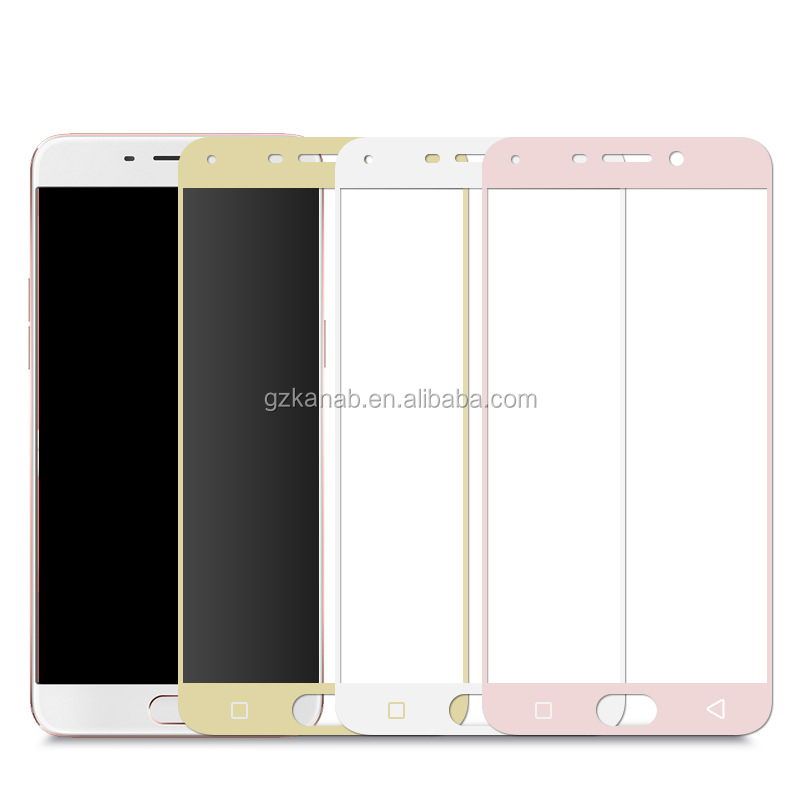 mirror mi max mobile phone tempered glass screen protector for brand z3 9h s7