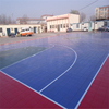/product-detail/sport-court-inline-hockey-plastic-basketball-flooring-second-hand-plastic-basketball-flooring-62135940119.html