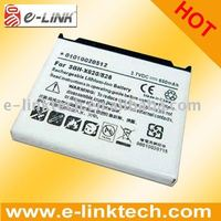 Mobile phone battery for Samsung SGH-X820 and SGH-X828