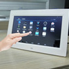 10 Inch Android Wifi Touch Screen