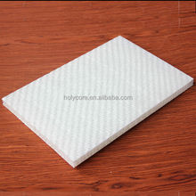 pp honeycomb installation manual sandwich panel factory