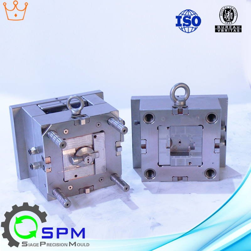 China OEM custom die cutting mould