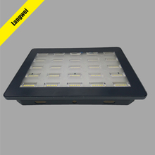 led projector reflector lamp 50w led flood light IP65 slim floodlights