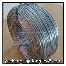 Hot New Products for 2016 Unit Weight of Iron Wire