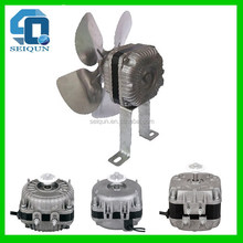 High quality hot selling condenser freezer axial fan motor
