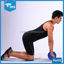 Ab Trainer Advance Pro Life Fitness