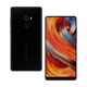 "Android 5.99"" dual sim 4g lighter mobile unlocked cell phone xiaomi mi mix 2"
