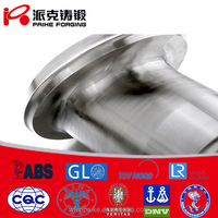 forged part/oil machinery/Petroleum Machinery Parts
