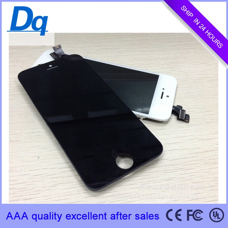 pay with paypal for iphone 6 touch with lcd digitizer