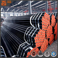 api 5lx52 seamless steel pipe,carbon seamless steel pipe a106gr.b